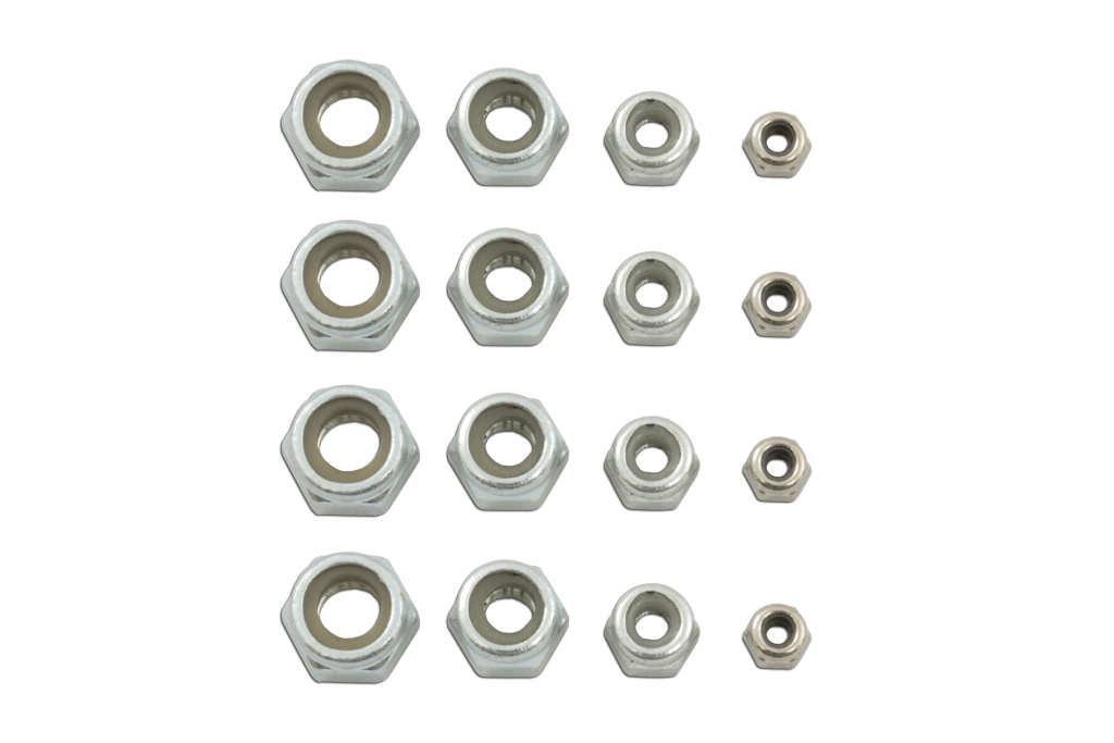 anything heli with Gaui X7 Nylon Lock Nut Assorted Pack 217546 on Showthread further Gaui X5 Socket Head Cap Screw Black M3x12 X 10 Pcs G 208873 as well Secraft Tail Servo Arm V2 17mm M2 Blue Hitec together with Showthread in addition Gaui X7 Cnc Heat Sink Mounting Block Silver Anodized G 217048.
