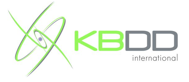 kbdd1.jpg